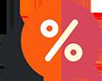 discount_icon